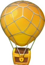 Cash Balloon.png