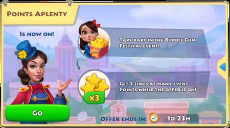 Points Aplenty Bubble Gum 2021.png
