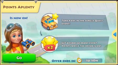 Points Aplenty Jungle Quest 2021.png