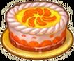 Tangerine Cake.png