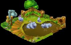 Rhinoceros Enclosure.png