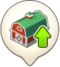 Barn Upgrade Icon.png
