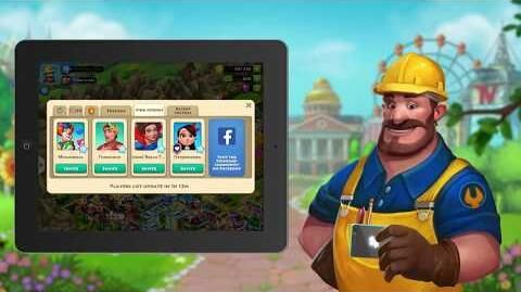 Township_Help_and_Support_Tips!