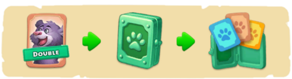 Zoo Guide 6.png