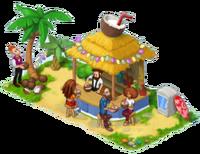 Coconut Paradise Juice Bar.png