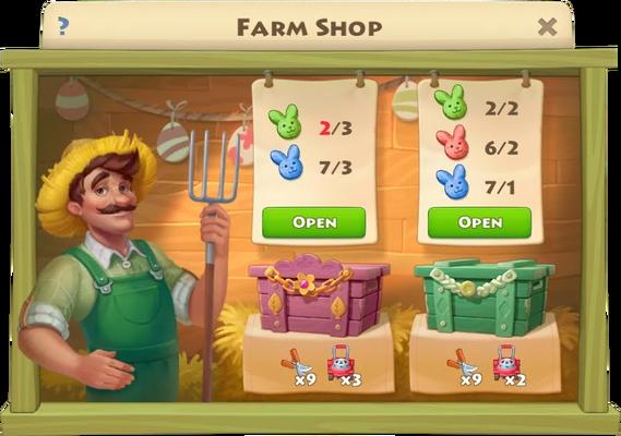 Easter Farm Shop 2018.png