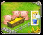 Ernie Mini Game 8