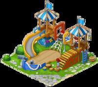 Pirate Playground.png