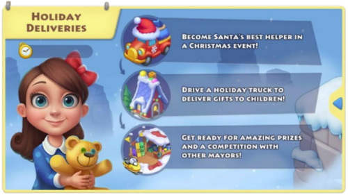 Holiday Deliveries.png