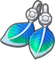 Feather Earrings.png