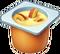 Peach Yoghurt.png
