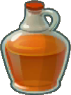 Syrup.png