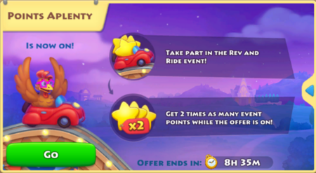 Points Aplenty Rev and Ride Gatsby Event.png