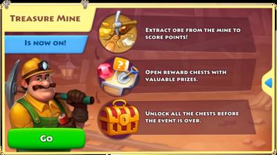 Treasure Mine.png