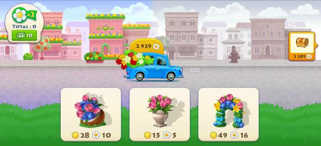 Flower Festival Event.png