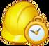 Speedy Construction Perk.png