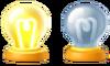 Match-2 Light Bulb.png