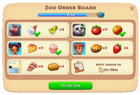 Zoo Order Board 2.png