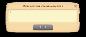 Co-op Message for coop members.png