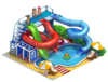 Water park.png