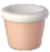 Match-2 Paper Cup.png