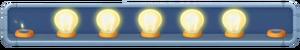Match-2 Light Bulb Testers.png