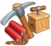 Mine Tools Task.png