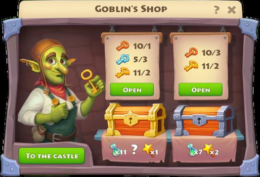 Scroll Hunt Goblin's Shop.png