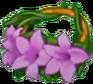 Flower Wreath.png
