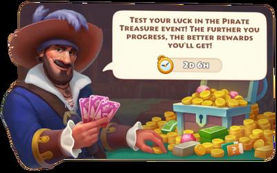 Pirate Treasure 1.png