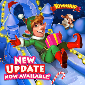 Update 3.4.0 Icon.png