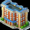 19 Housing Co-op.png
