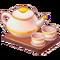 Tea Ceremony Set.png