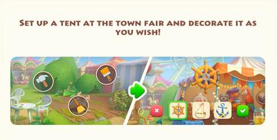 Town Fair Guide 1.png