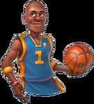 Basketball Player.png