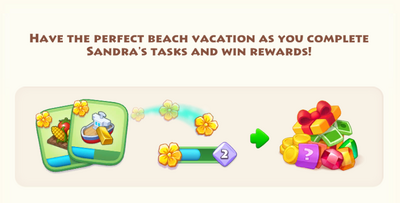Beach Vacation Guide 1