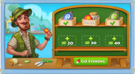 Sport Fishing Lure Shop.png