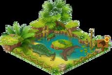 Crocodile Enclosure.png