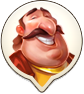 Dealer Available Icon.png