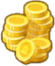 Stack of coins.png