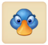 Winged Friends Icon.png