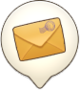 Letter Icon.png