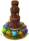 Chocolate Fountain.png