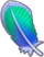 Colorful Feather.png