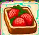 Strawberry-Sweet Week.png