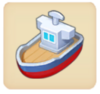 Favorable Wind Icon.png