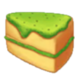 Sponge Cake Kiwi Cream.png