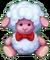 Stuffed Sheep.png