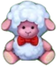 Stuffed Sheep.png