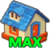 Max Houses.png